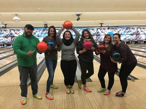 Staff Bowling.JPG
