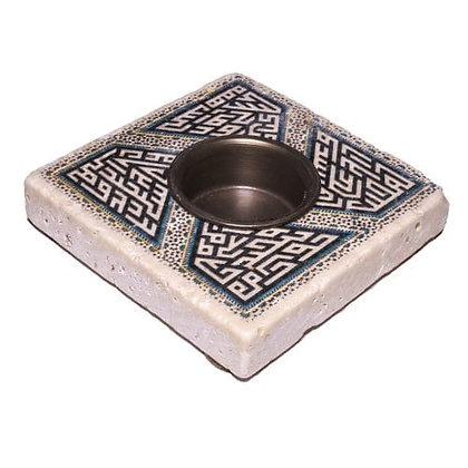 EVCH51 – Candle Holder