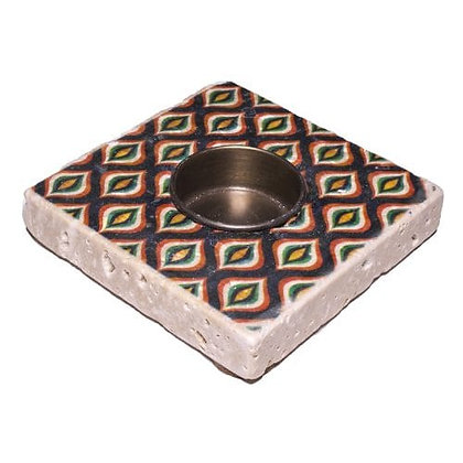 EVCH40 – Candle Holder
