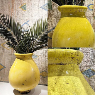 Amphora gelb.jpg