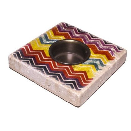EVCH17 – Candle Holder
