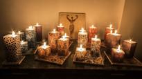 Candlee.jpg
