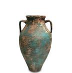 Amphora retro.jpg