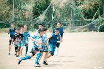 PVRFC Junior Rugby Academy.jpg