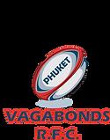 Phuket Vagabonds Logo 2020 OUTLINE.png