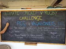 PVRFC_Cricket v Rugby 2021 04.jpg