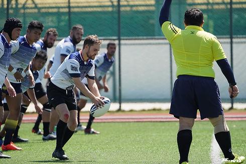 PVRFC_Chalawan Cup 01_KING.jpg