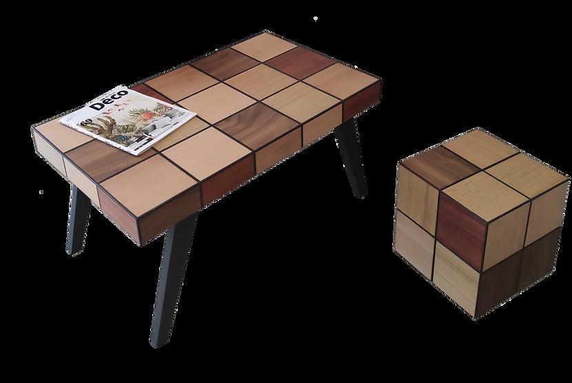 TABLE ET POUF TRAANSP.png