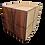 Thumbnail: Woodycub® original