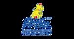 SJICF2021_sponsors_fftnl.png