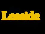 LeasideGroup-Logo black.png