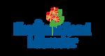SJICF2021_sponsors_nl_gov.png