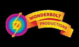 Wonderbolt_ProductionsCOLOR.png
