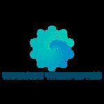 Riverside_logo_master.png