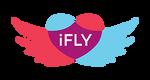 SJICF2021_sponsors_ifly.png