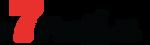 logo_en_7fingers.png
