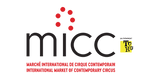 SJICF2021_sponsors_micc.png