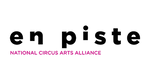 SJICF2021_sponsors_enpiste.png