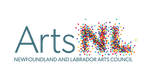 SJICF2021_sponsors_artsnl.png