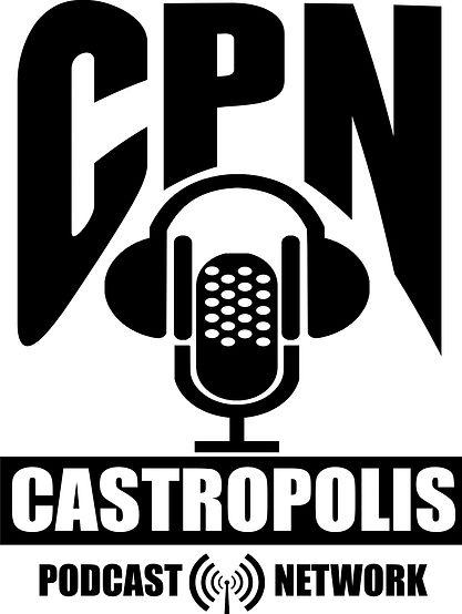 cpn official.JPG