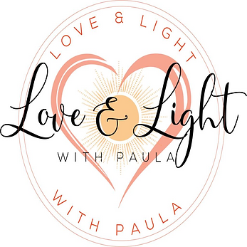 Love & Light with Paula.png