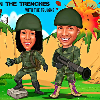 In The Trenches Podcast Logo.jpg