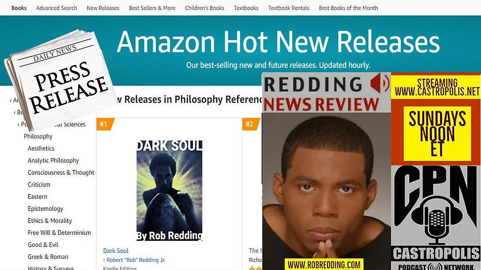 Rob Press Release_Book.jpg