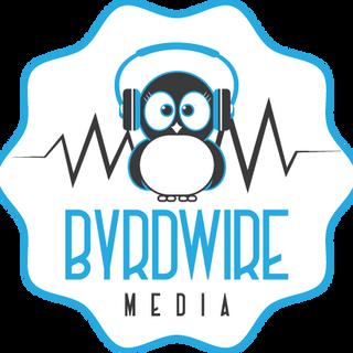 BYRDWIRE MEDIA LOGO.png
