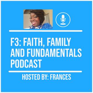 Faith & Family With Frances Photo.png