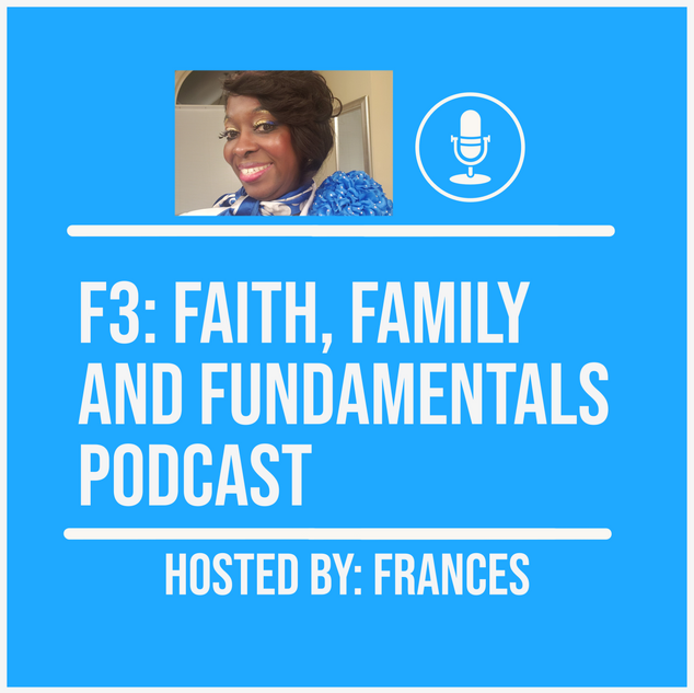 Faith & Family With Frances Photo.png