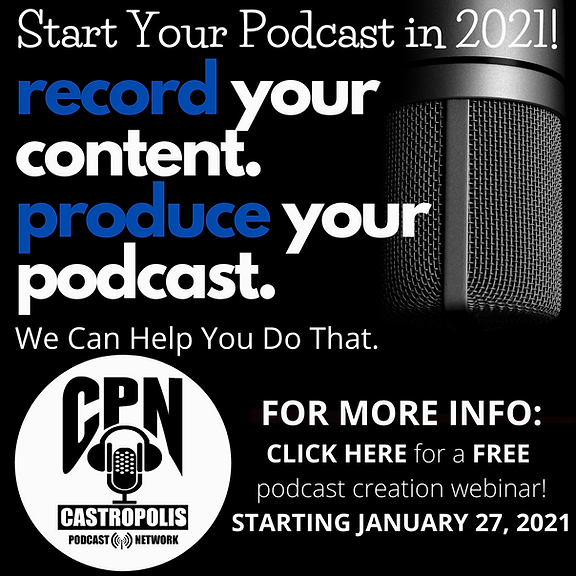CPN Podcast Network services_Instagram P
