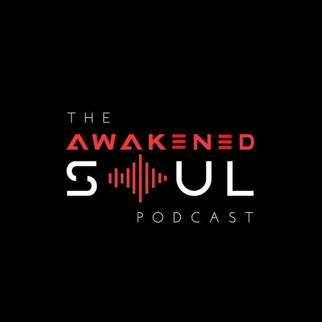 The Awakened Soul Podcast Logo.png