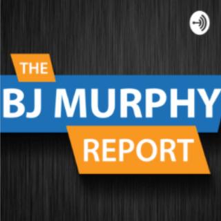 BJMurphyReport.png
