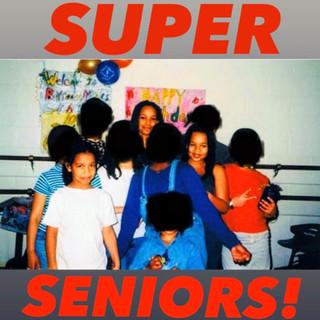 Super Seniors_Thumbnail.jpg