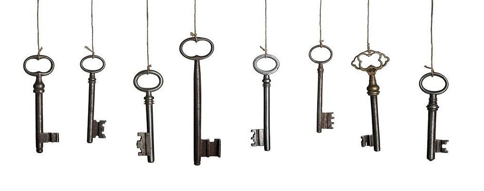 fcw keys1.jpg