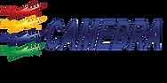 Logo Camebra New.png