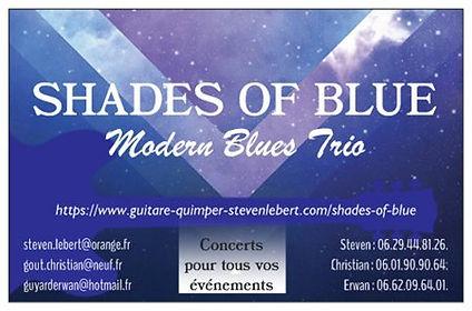shades-of-blue.jpg