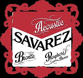 logo_savarez_acoustic_0.png