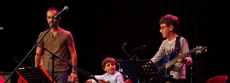 concert-steven-15-06-19-by-iodefx-9994.j