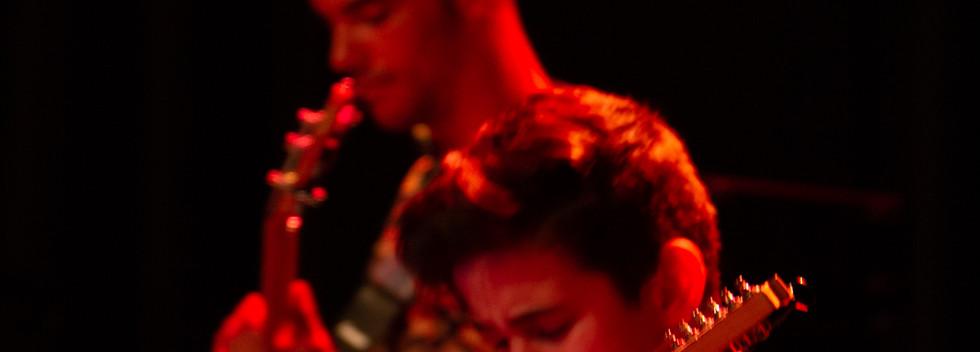 concert-steven-15-06-19-by-iodefx-1408.j