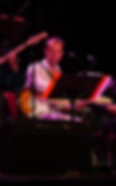 concert-steven-15-06-19-by-iodefx-0172.j