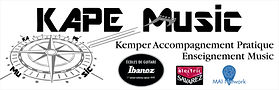Kape Music LOGO OK.jpg