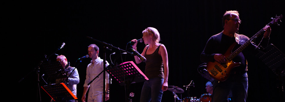 concert-steven-15-06-19-by-iodefx-0085.j
