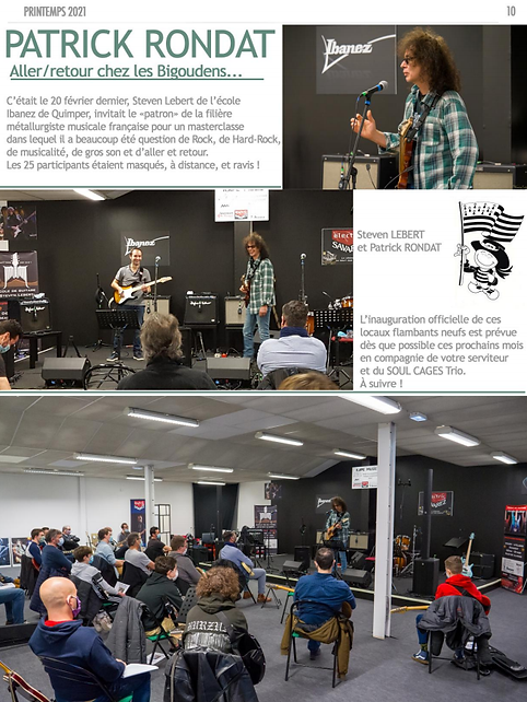 ibanez newsletter 1.png