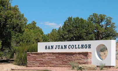 San-Juan-College-640x390.jpg