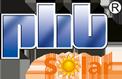logo-phb-solar.png