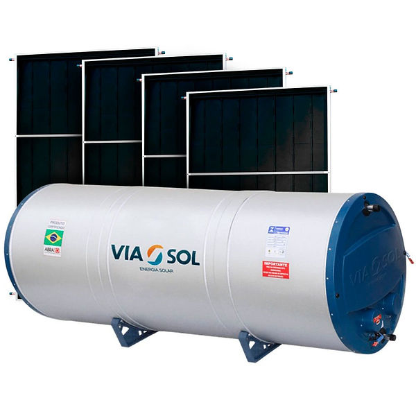 Kit-Reservatorio-Termico-Boiler-VIASOL-V