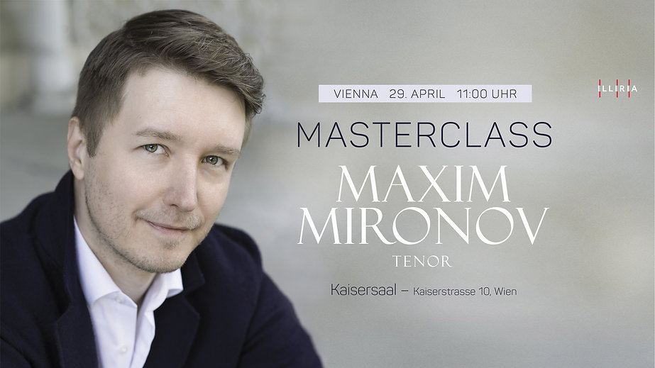 Masterclass FB Header EVENT (1).jpg
