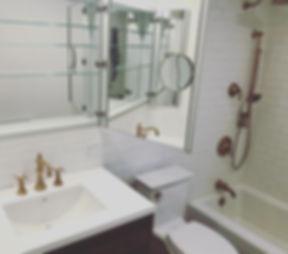 Bath%20Remodel%20RRock_edited.jpg