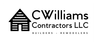 Builder | Remodeling Columbia County NY